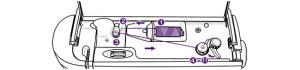 Capire la tensione inferiore delle macchine per cucire