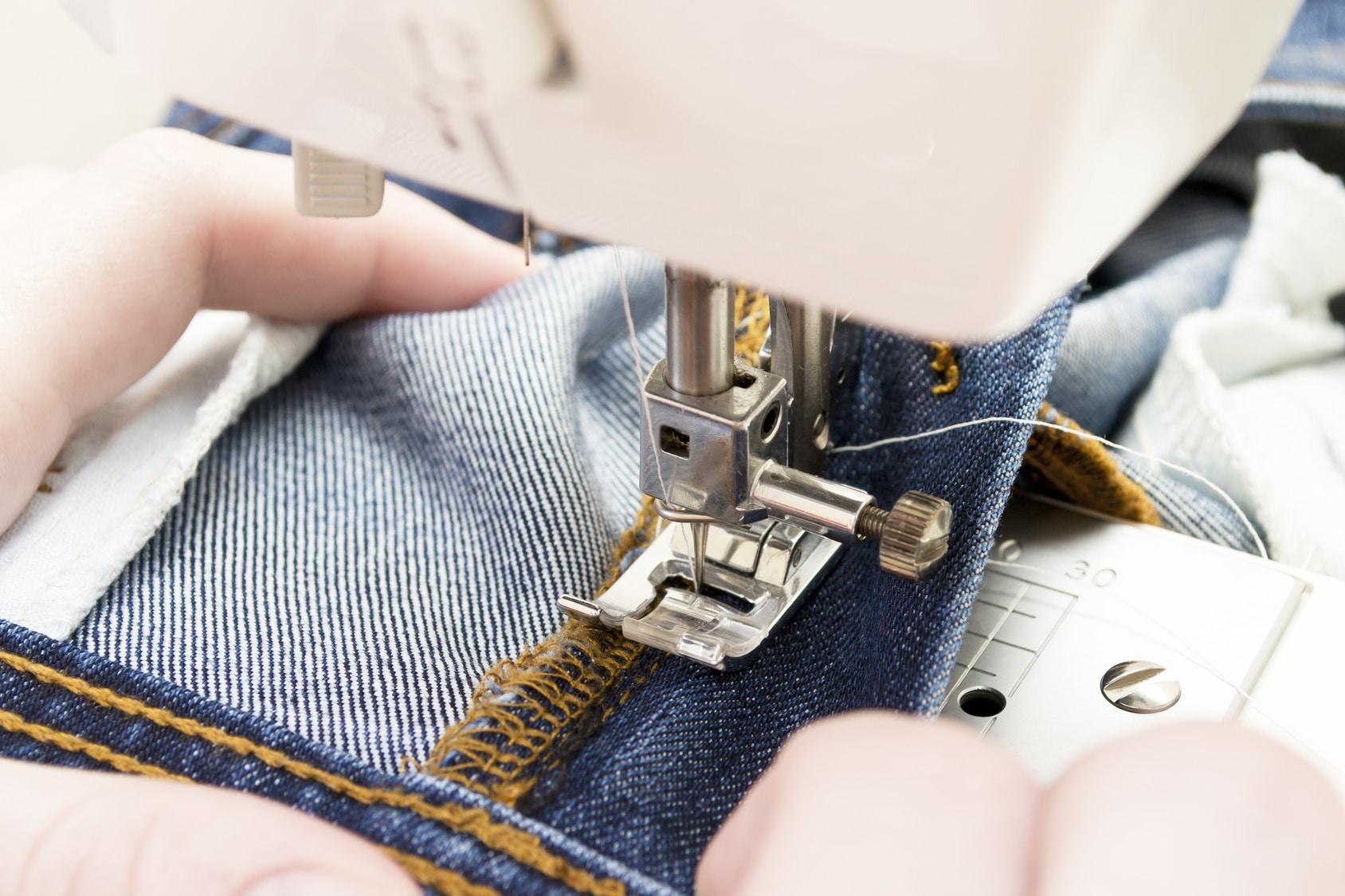 Un 39 idea semplice da realizzare con la macchina da cucire for Porta macchina da cucire
