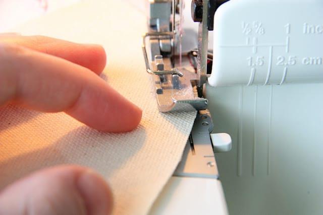 Macchina da cucire: una guida essenziale per l'acquisto