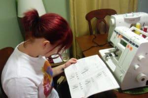 La scelta della macchina da cucire: meglio meccanica o computerizzata?