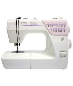 Guida essenziale per l'acquisto della migliore macchina da cucire