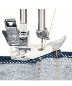 piedino-jeans-per-macchine-da-cucire