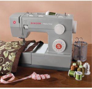 la migliore macchina per cucire guida all acquisto sewshop