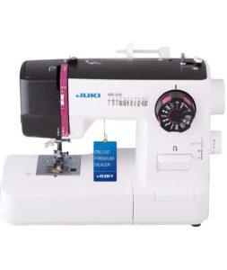 Come infilare una macchina cucire