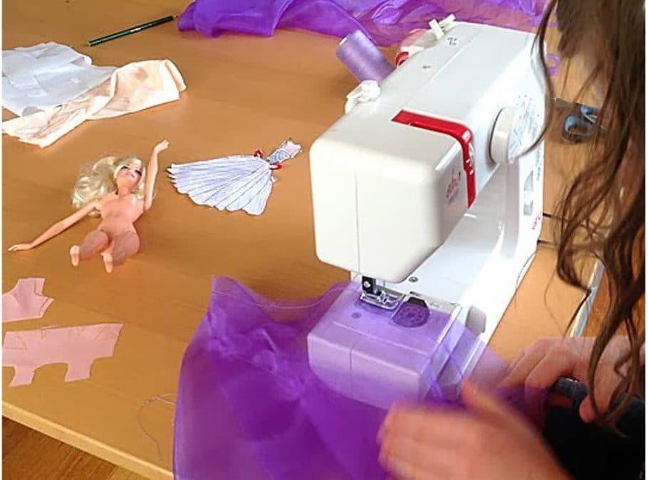 Macchina da cucire: come scegliere la migliore?