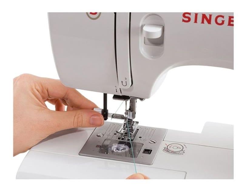 3 consigli per comprare una macchina da cucire il blog for Ipercoop macchina da cucire