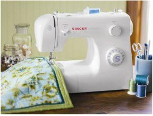 Idee regalo di natale per chi ama cucire
