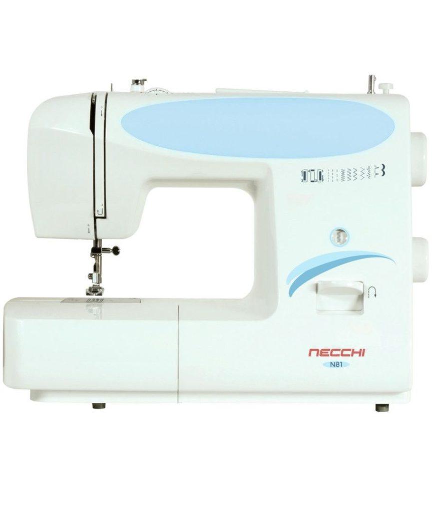 La macchina da cucire, una passione senza tempo