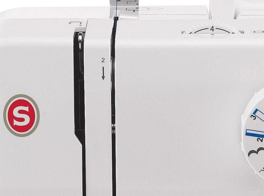 Conoscere e usare al meglio la macchina da cucire Singer