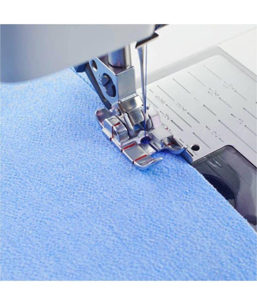 Come scegliere la propria macchina da cucire