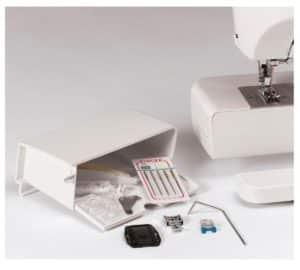 Come riparare le macchine da cucire Singer