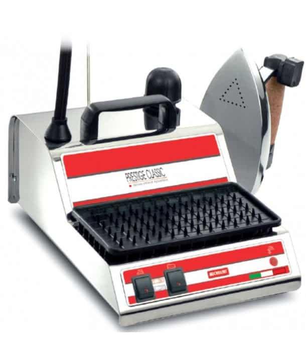 Sewshop macchina cucire macchine cucire tagliacuci for Macchina da cucire meccanica
