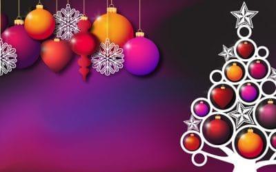 Le migliori idee per i regali di cucito fatti a mano per questo Natale