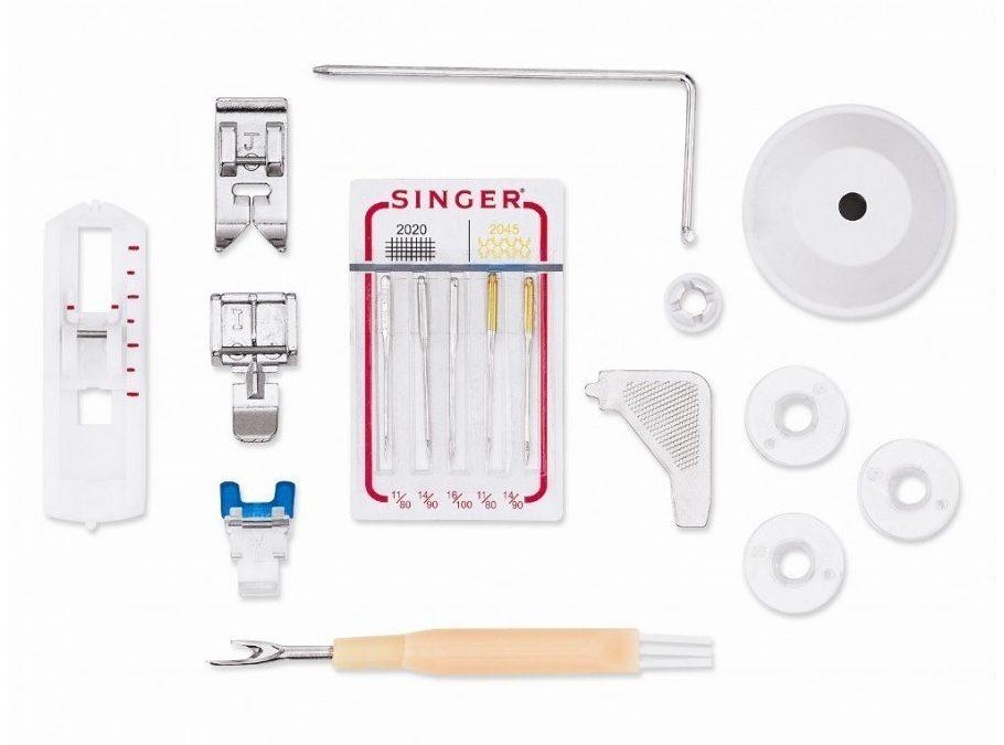 Come risolvere i problemi della macchina da cucire