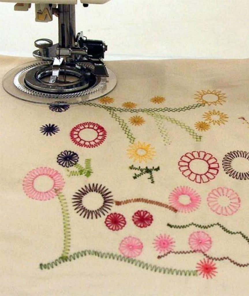 Qual'è stato l'impatto delle macchine da cucire sulla nostra società?