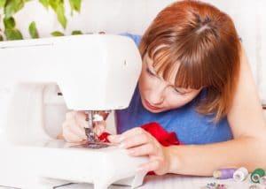 Perché abbiamo bisogno di tagliare e cucire per fare un vestito