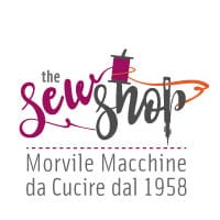 Logo facebook sewshop