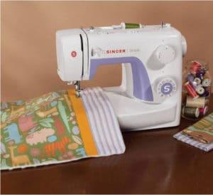 I migliori marchi di macchine per cucire oggi disponibili