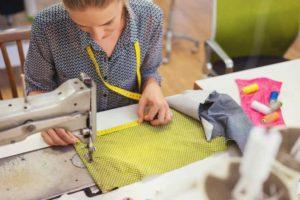 5 errori di cucito comuni che possono rovinarti i vestiti