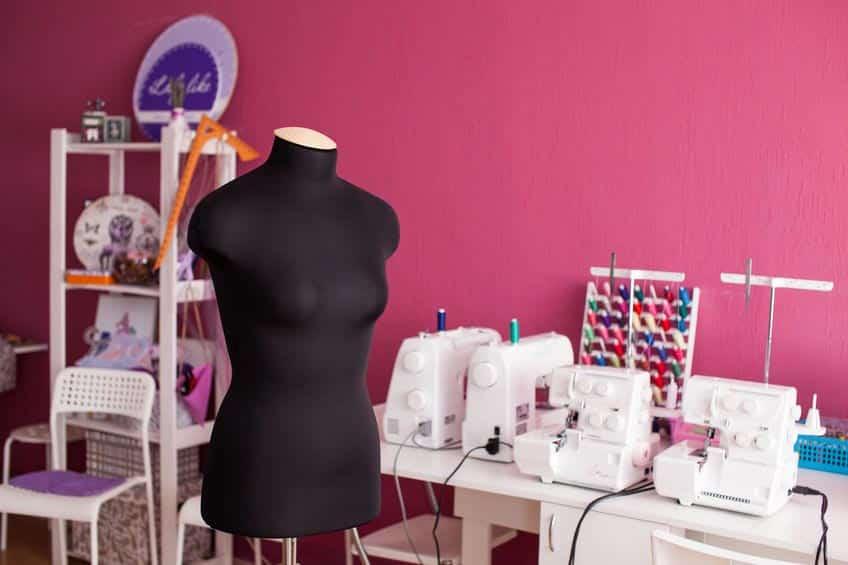 Dove trovare la macchina da cucire giusta per te