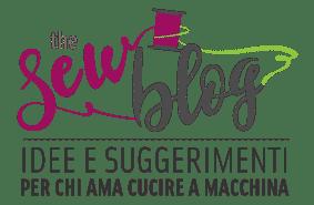 Il blog per il cucito