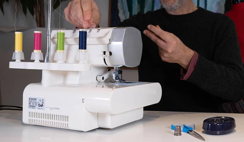 Cosa fare taglia cuci Sewshop Blog