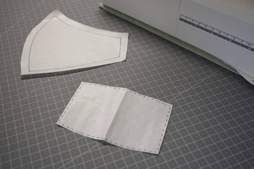 Filtro mascherina sewshop 2