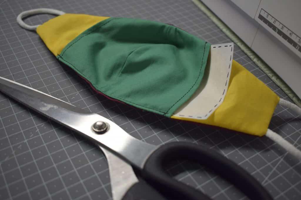 Filtro mascherina sewshop11 1