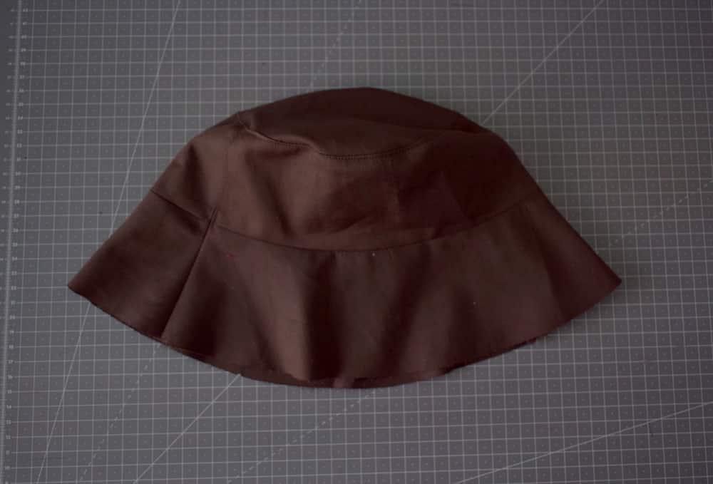 30 creare bucket hat 23