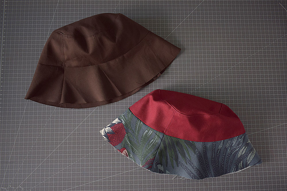 31 creare bucket hat 24