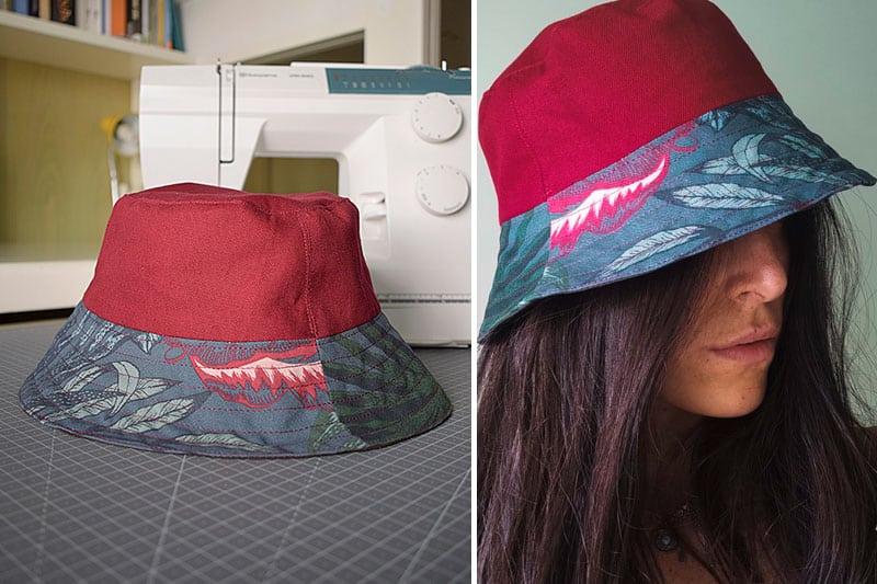 54 creare bucket hat 48 cop