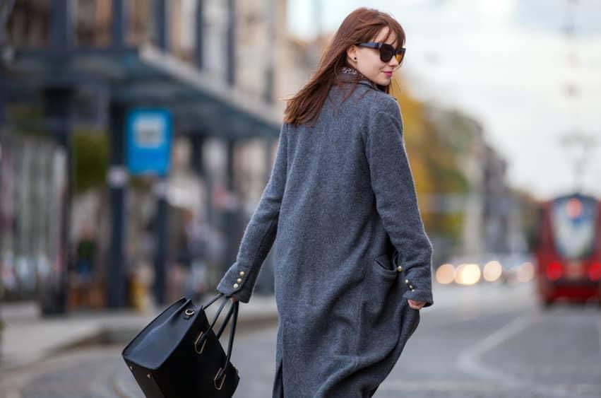 Tendenze moda 2021 2022 sewshop