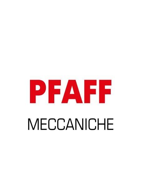 Pfaff Meccaniche