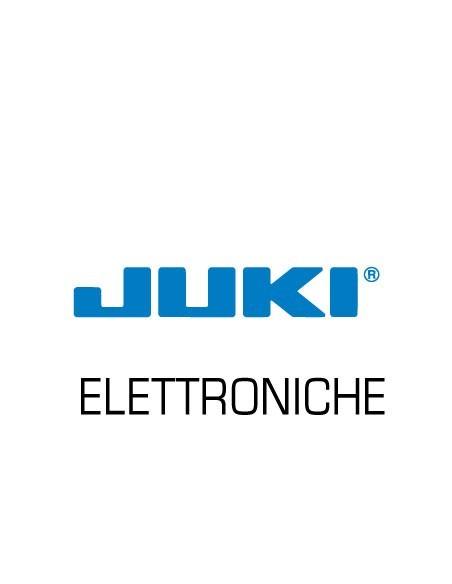 Juki Computerizadas
