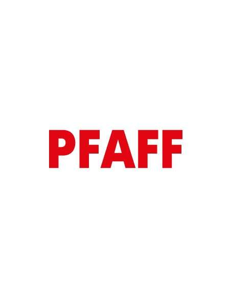 Pfaff Embroidery Machines
