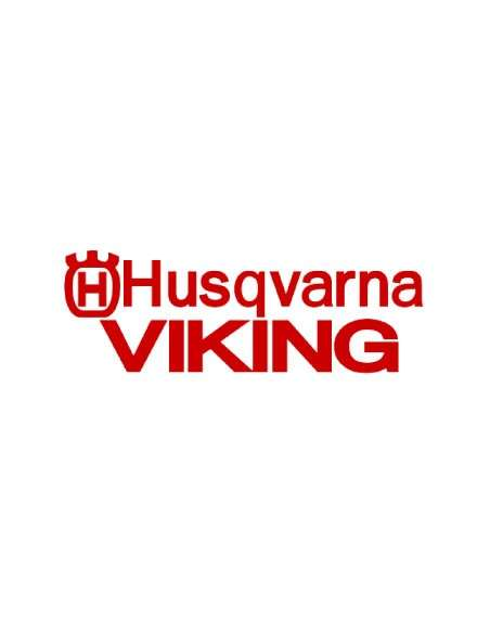 Brodeuses Husqvarna Viking
