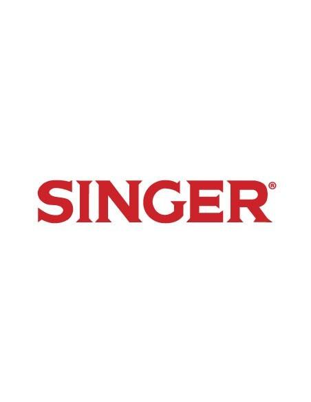 Singer Overlockers