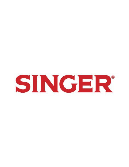 Singer Surjeteuses