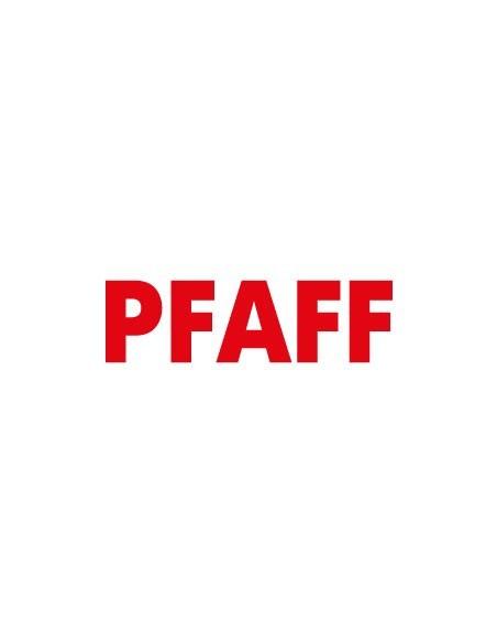 Pfaff Overlock