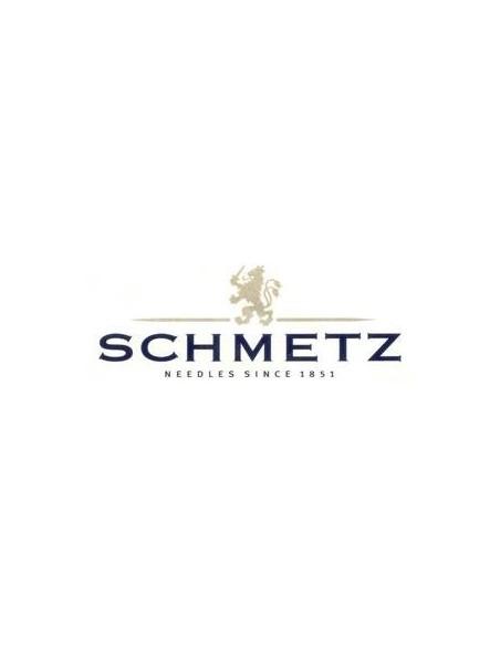 aiguilles Schmetz
