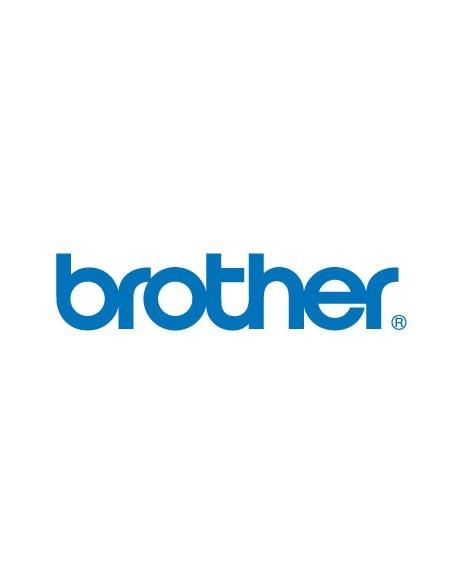 Brother Bordadoras
