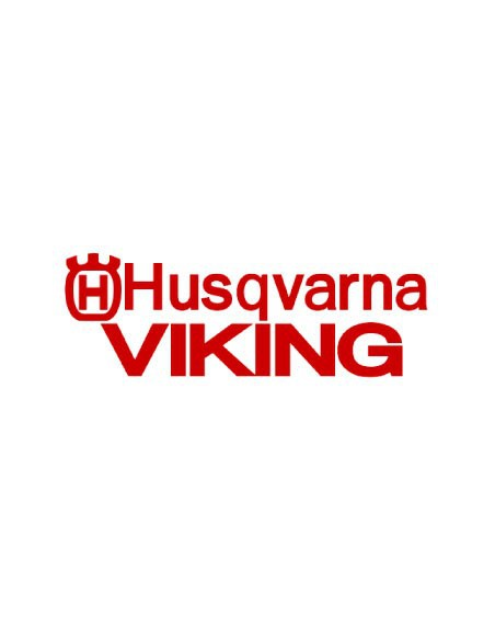Husqvarna Viking Offers
