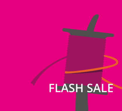 Sewing machines flash sale
