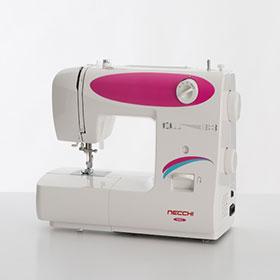 le migliori macchine da cucire al prezzo più basso