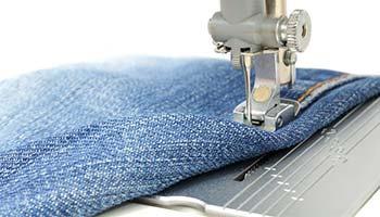 migliore macchina da cucire economica per hobby